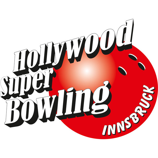 Hollywood Superbowling